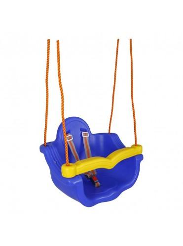 Подвесные качели Pilsan Jumbo Swing