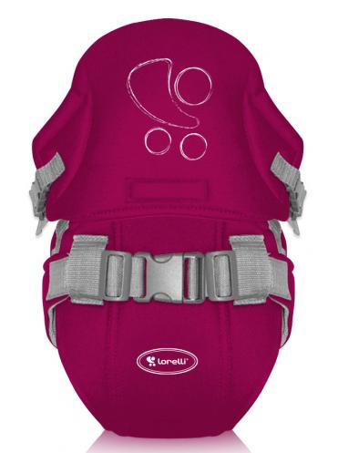 Кенгуру рюкзак Lorelli Traveller Comfort