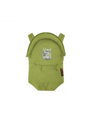 Кенгуру рюкзак Lorelli Kangaroo Comfort