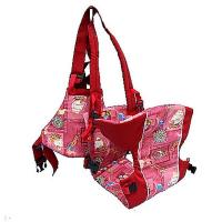 Кенгуру рюкзак Иришка
