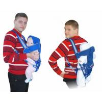 Кенгуру рюкзак Задорники