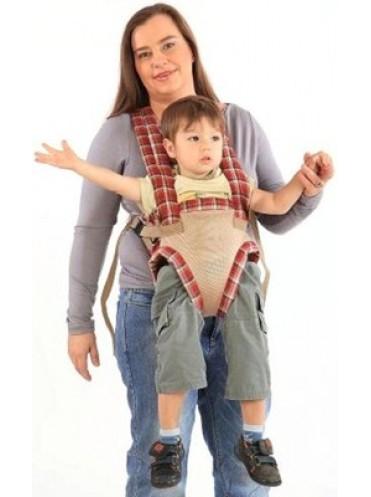 Кенгуру рюкзак Babystyle Лимбо