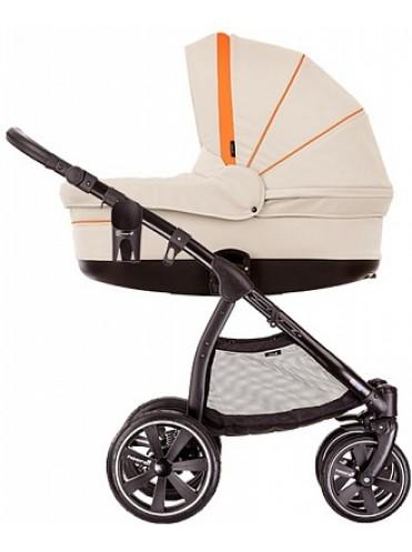 Модульная коляска Noordi Sun Sport 2 в 1