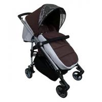 Прогулочная коляска Carita Spring Babylux