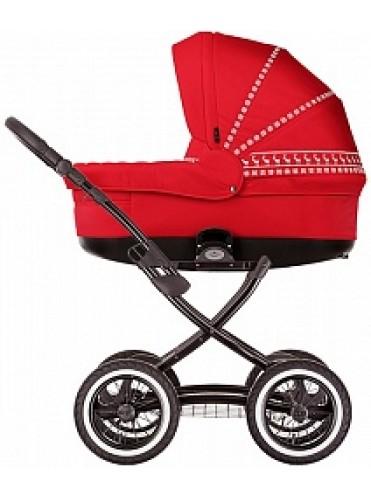 Детская коляска 3 в 1 Noordi Arctic Classic