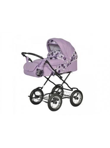 Классическая коляска Slaro Alis Arizona PC 2 в 1