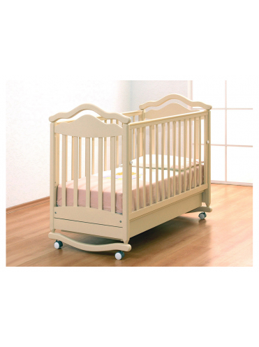 Детская кровать Анжелика Gandilyan