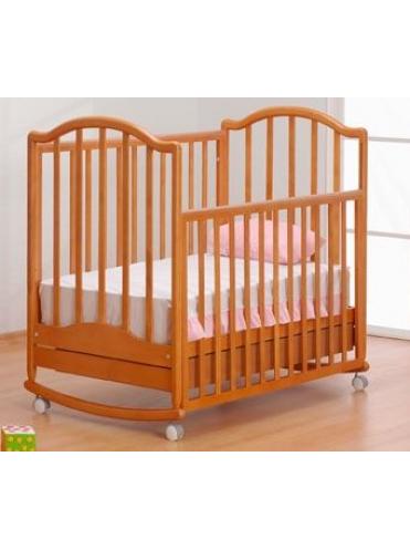 Кровать детская Лейла Gandilyan