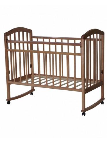 Кроватка Алита 2