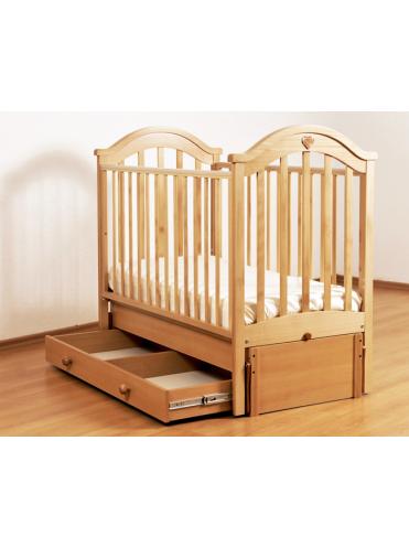 Кровати для детей Софи Gandylyan маятник универсальный