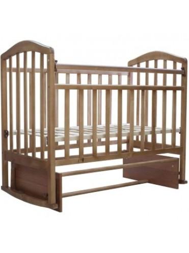 Кроватка Алита 3