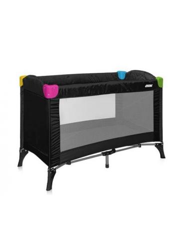 Кровать манеж Bertoni Just 4 Kids Arena 1 уровень