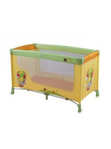 Кровать манеж Bertoni Nanny 1
