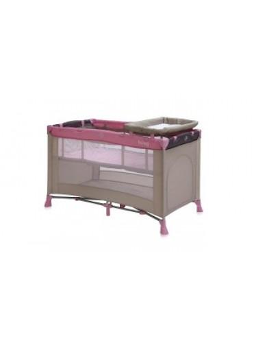 Кровать манеж Bertoni Penni 2