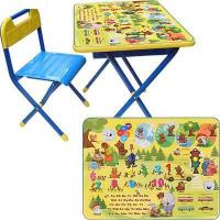 Набор детской мебели Деми-3