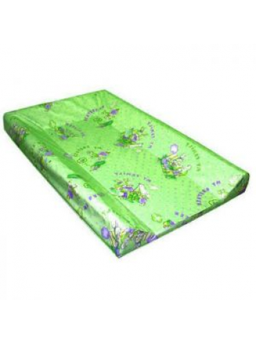 Накладка для пеленания Globex люкс