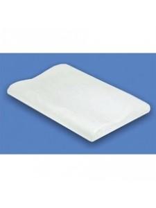 Ортопедическая подушка для детей Эрго-Слип