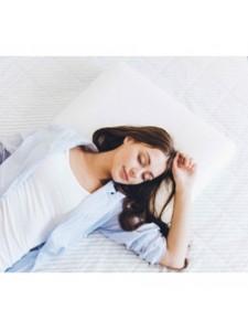 Подушка ортопедическая Классика