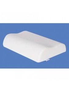 Ортопедическая подушка Сноптиум Б