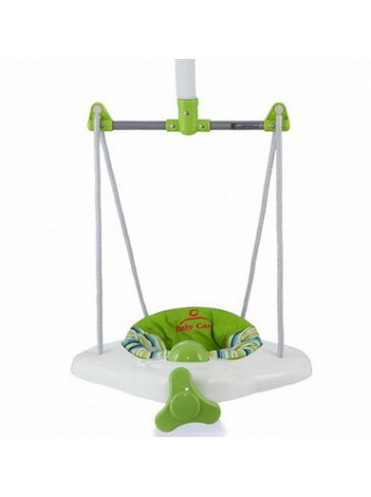 Прыгунки детские Baby Care Aero