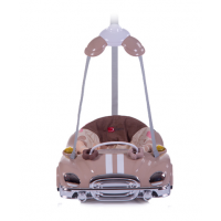 Прыгунки детские Jetem Auto