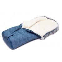 Конверт демисезонный Premium Fleece