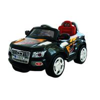 Электромобиль детский Super Car