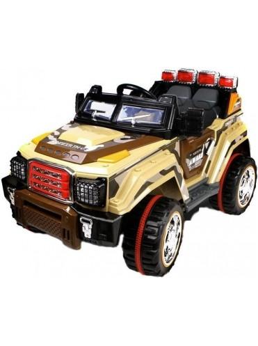 Электромобиль детский Bambi HL 999 R