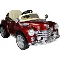 Электромобиль детский Cartoon Car