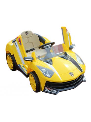 Электромобиль детский KEEP TOP