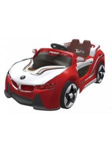 Электромобиль детский TUNING CAR