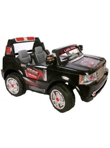 Электромобиль детский Travel Car
