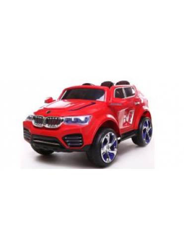 Электромобиль детский Vip Car