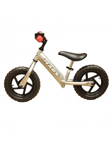 Детский велобег New Mars A1212