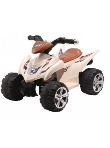 Электроквадрацикл детский Bambini MINI KVADRO