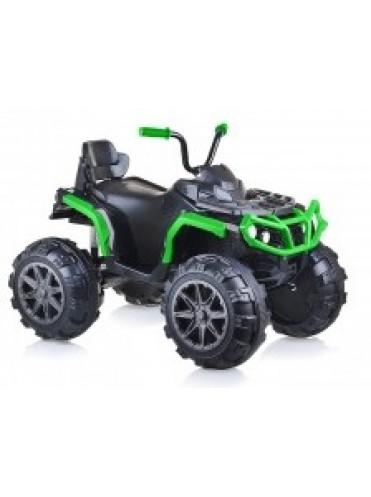 Квадроцикл 0906 на аккумуляторе