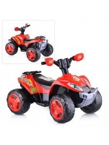 Квадроцикл Molto Elite 3