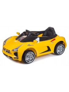 Электромобиль BabyHit Sport-Car