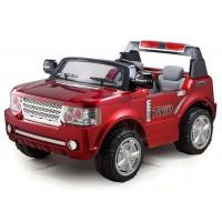 Электромобиль детский Range Jj 205