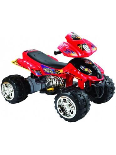 Электроквадрацикл TR 1003