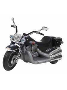 Детский электромотоцикл JINJIANFENG 35wх2