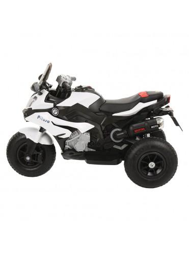 Детский Электромотоцикл Pituso HLX2018
