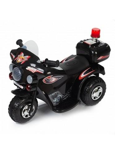 Детский электромотоцикл LITTLE BIKER Babyhit