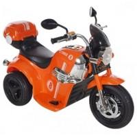 Детский электромотоцикл Aim Best MD-1188 6V/4Ahх1