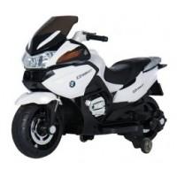 Детский электромотоцикл Bambini M-100