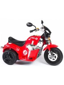 Детский электромотоцикл Stike 8