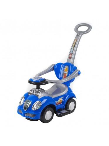 Детская каталка Ningbo Авто