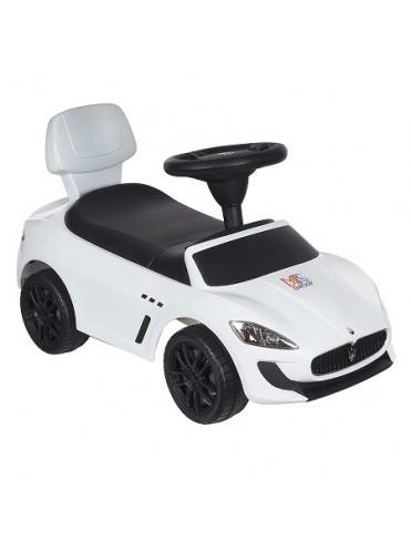 Детская каталка Chilok Bo Toys Maserati