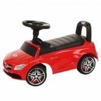 Детская каталка Pituso Mercedes-Benz 638