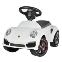 Детская каталка Rastar Porsche 911